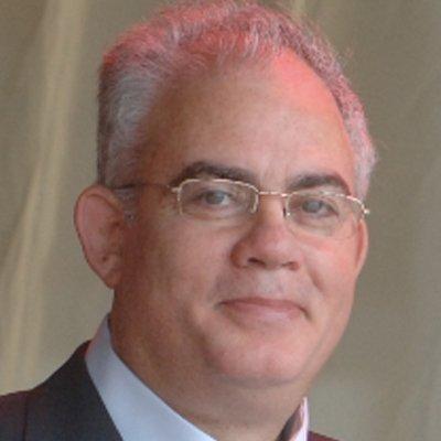 """תמונה של ד""""ר בוקלמן אמיר"""